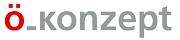 ö_konzept Logo